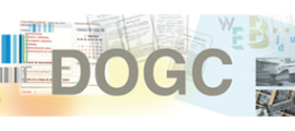 dogc (1)