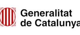 gen_cat